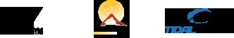 Oceanfront Fitness Alliance