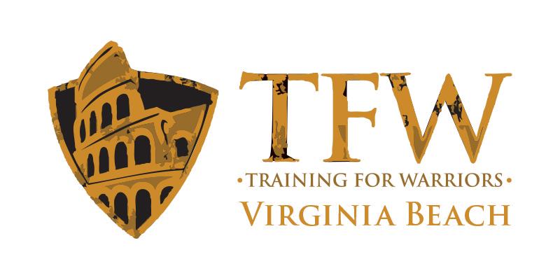 Training For Warriors Virginia Beach